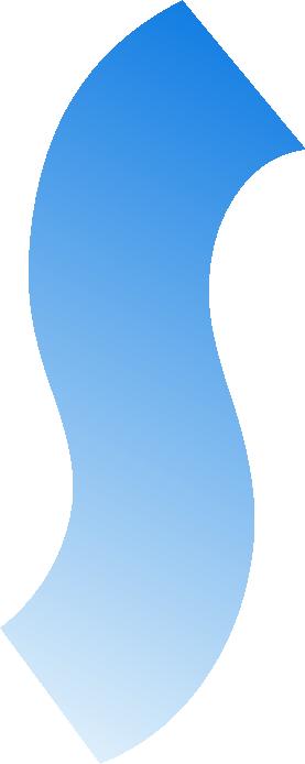 Logo EsprintSuur