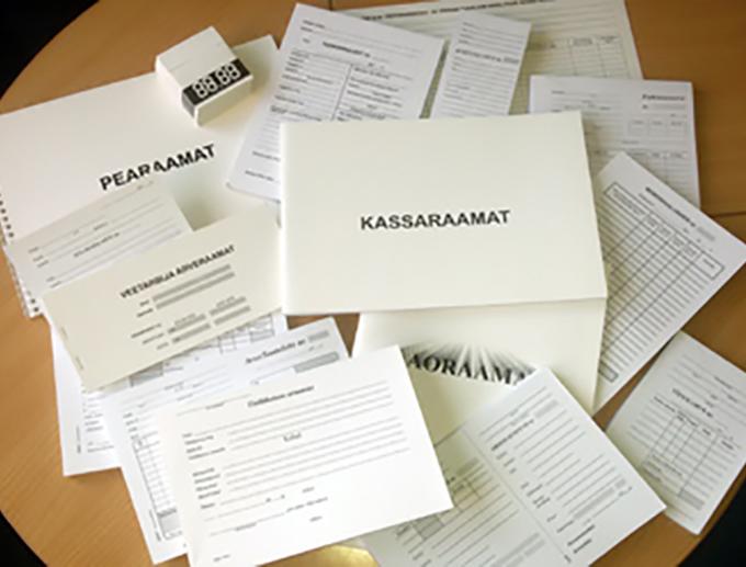Raamblank2A